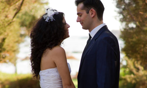 7 Marriage Myths Debunked