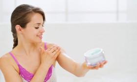 5 Moisturizing Tips for Every Skin Type