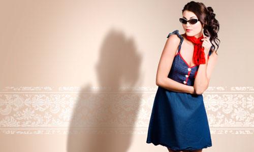 6 Must Follow Fashion Blogs