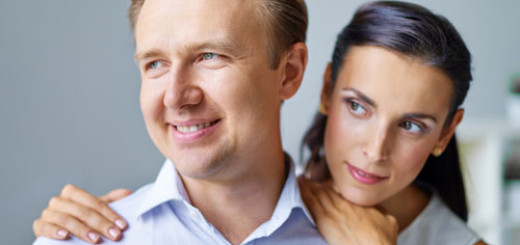 myths-about-relationships-after-forty