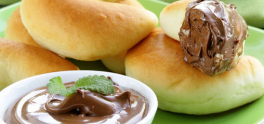 nutella-recipes-you-will-love
