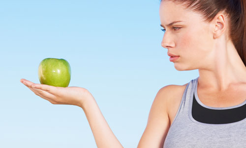 5 Nutrition Rules You Never Knew