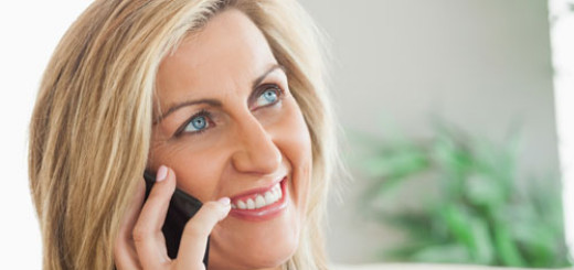 phone-etiquette-tips