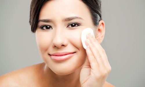 6 Quick Fixes for Skin Emergencies