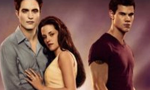 6 Reasons Teenagers Love Twilight