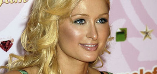 reasons-to-hate-Paris-Hilton