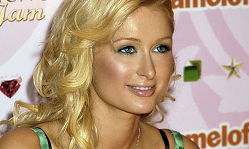 6 Reasons to Hate Paris Hilton