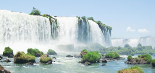 reasons-to-visit-argentina