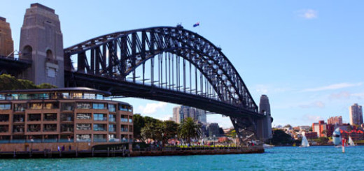 reasons-to-visit-australia