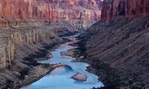 8 Reasons to Visit the Grand Canyon