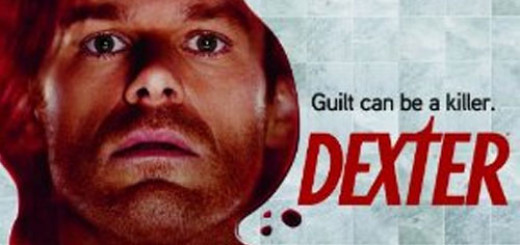 reasons-to-watch-Dexter
