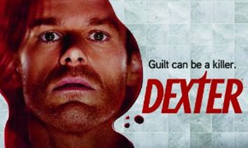 10 Reasons to Watch Dexter