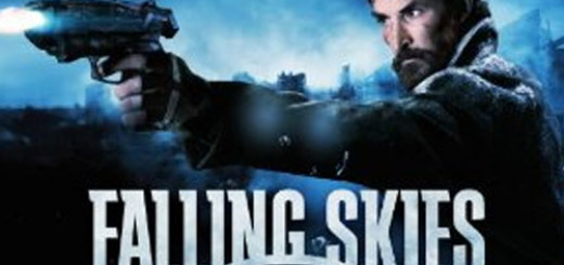 reasons-to-watch-falling-skies