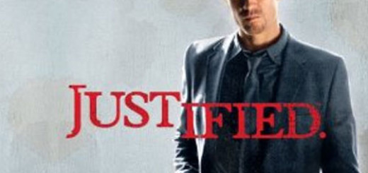 reasons-to-watch-justified