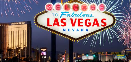 reasons-why-Las-Vegas-is-better-than-reno