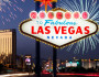 5 Reasons Why Las Vegas is Better than Reno