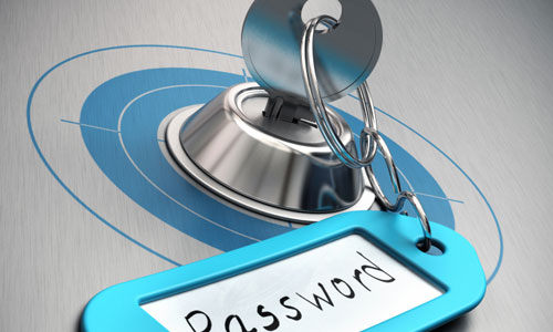 7 Reasons Your Password Security is Weak