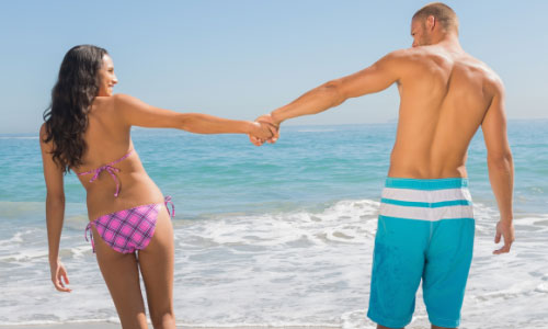 6 Relationship Tips to Get the Love You Want