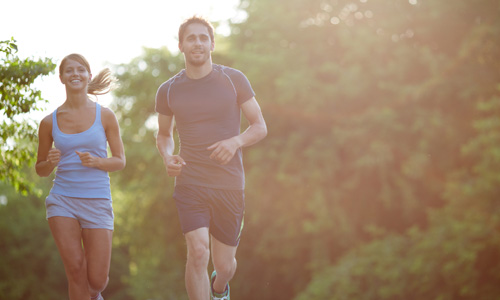 7 Tips To Live Longer And Stay Stronger