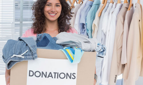 9 Signs You are a Socially Responsible Person