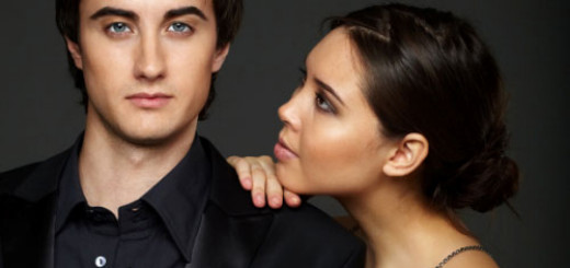 how to know if youre dating a control freak Admit it, you're a dating control freak : bigbazborn valencia, ca well, i was asking you to find one thing you would like to control you know.