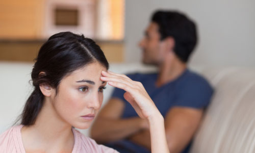 6 Signs Your Boyfriend is Losing Interest