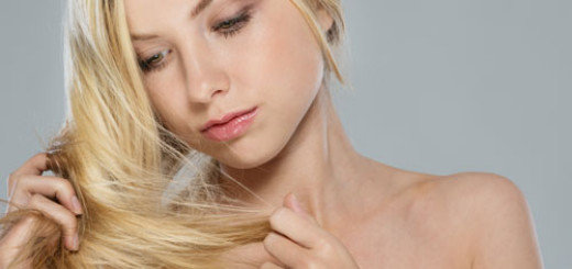 simple-ways-to-avoid-hair-damage