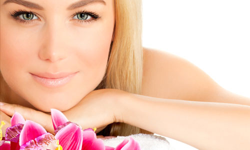 6 Skin Care Myths Debunked