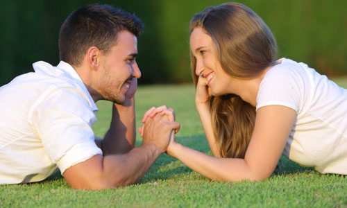 6 Small and Simple Ways to Show your Love