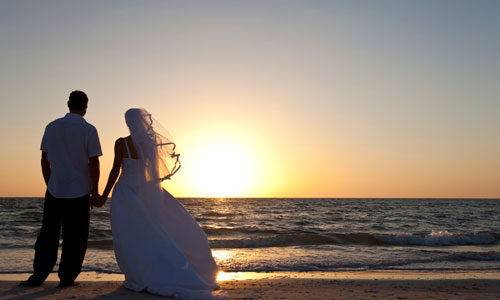 10 Surprising Marriage Laws
