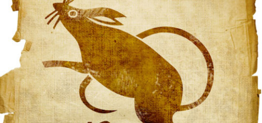tThings-to-know-about-the-chinese-zodiac-sign-rat