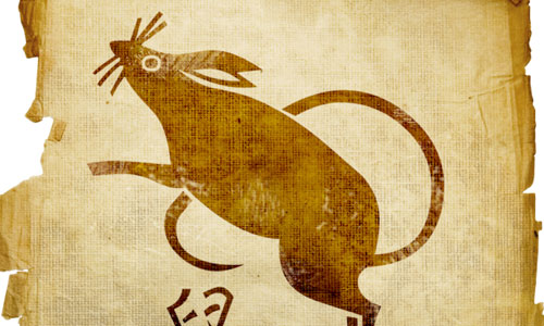 8 Things to Know About the Chinese Zodiac Sign Rat