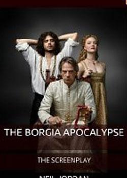The 'Borgias'