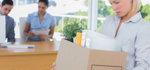 things-to-do-after-you-get-laid-off