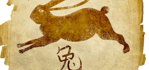things-to-know-about-the-Chinese-zodiac-sign-rabbit