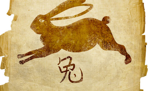 7 Things to Know About the Chinese Zodiac Sign Rabbit