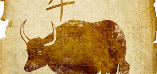 things-to-know-about-the-chinese-zodiac-sign-Oo