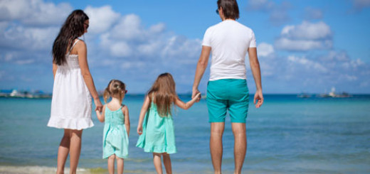 tips-for-affordable-family-vacations