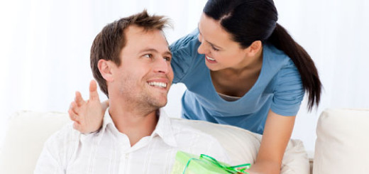 tips-for-buying-a-gift-for-your-husband
