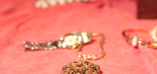 tips-for-choosing-antique-jewelry