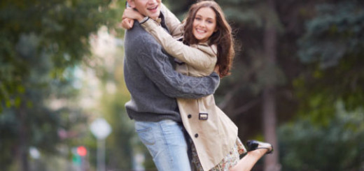 tips-for-making-him-more-romantic