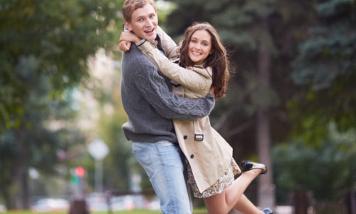 6 Tips for Making Him More Romantic