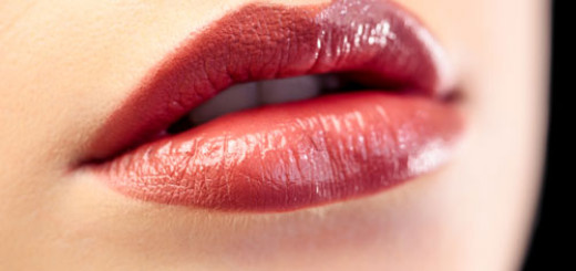 tips-for-making-your-lips-look-plumper
