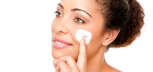 tips-on-how-to-choose-the-right-anti-aging-cream