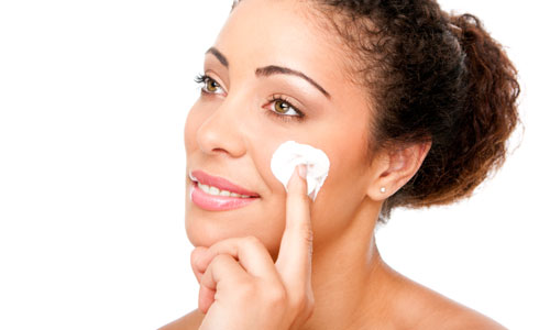 5 Tips on How to Choose the Right Anti-Aging Cream