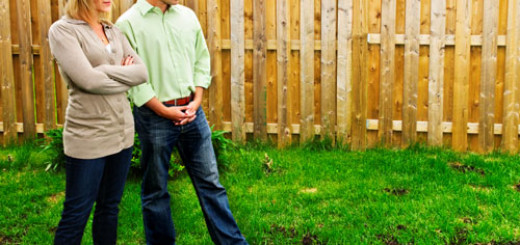 tips-on-how-to-fix-common-lawn-problems