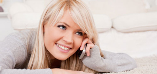 tips-on-how-to-flirt-on-the-phone