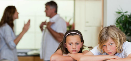 tips-on-how-to-tell-your-children-you're-getting-a-divorce