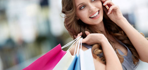 tips-to-avoid-last-minute-holiday-shopping-rush