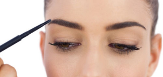 tips-to-fix-bushy-eyebrows